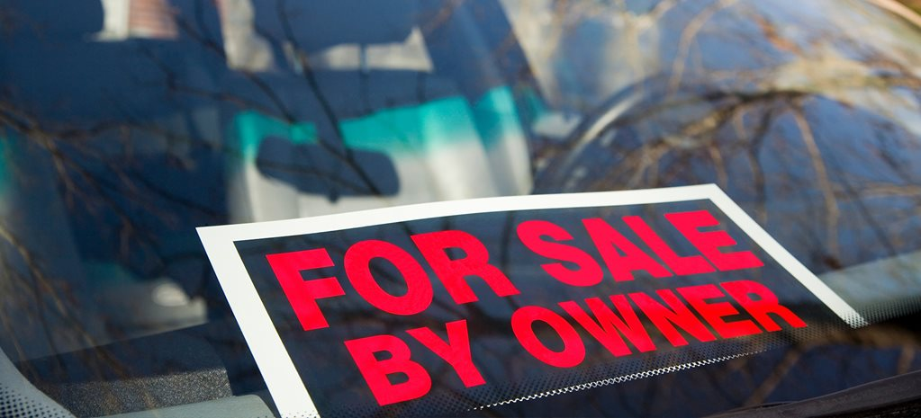 How to write an effective used car sale ad