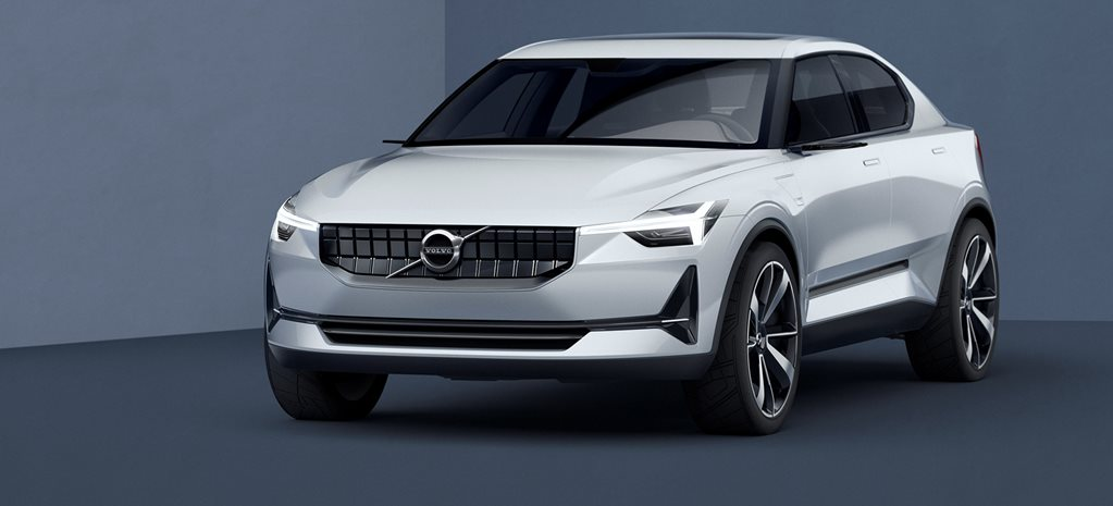Polestar 2 to have 300kW of pure EV power, 560km range, on sale in Oz next year