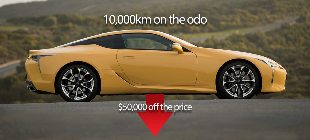 Cars For Less >> Sexy Sports Cars For Less