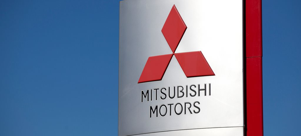 Mitsubishi Diamond Days sale brings seven-year warranty
