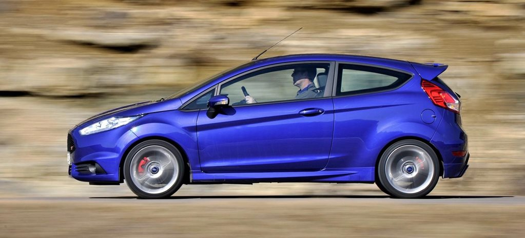 Hot hatch bargains at Yaris prices news