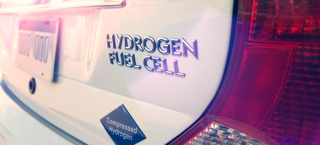 Drawing closer to a hydrogen future opinion