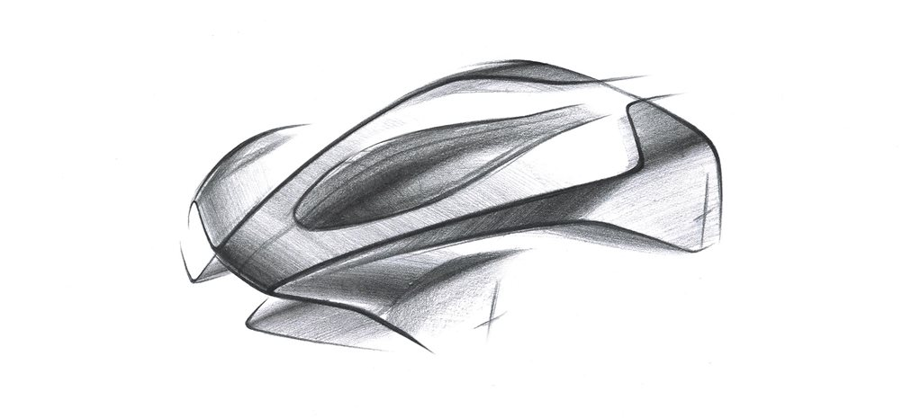 New Aston Martin hypercar 003 announced news
