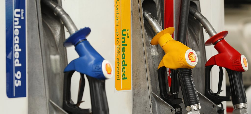Rising petrol prices spark calls for reduced retail margins and tax reductions