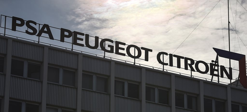 Peugeot and Citroen work to reduce customer confusion