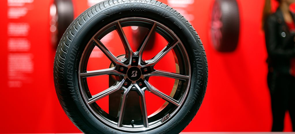Bridgestone calls for mandatory tyre-pressure monitoring in Australia