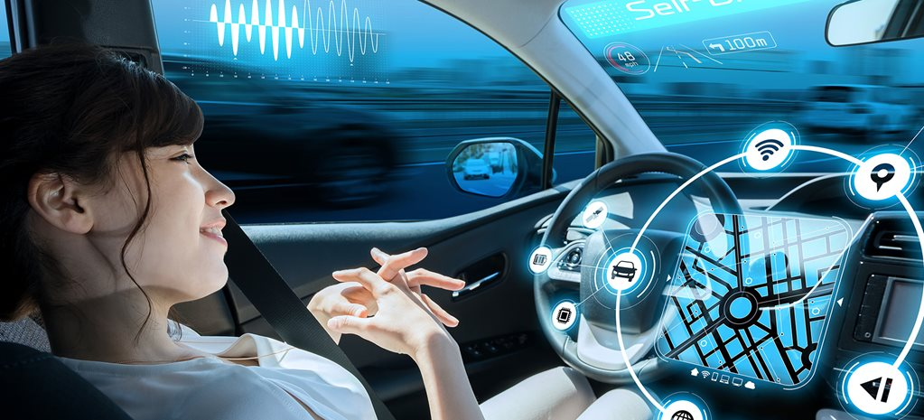 Understanding Self-Driving Cars