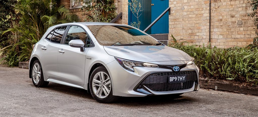 Which car should I buy? Is the new Toyota Corolla as good as everyone says?