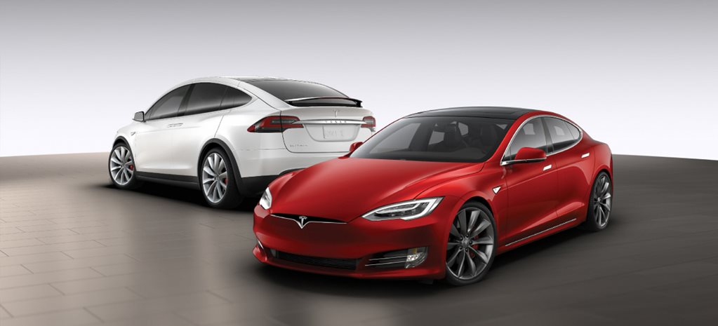 Tesla pulls the plug on its cheapest Model S and Model X models