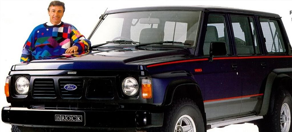 The worst automotive collaborations of all time