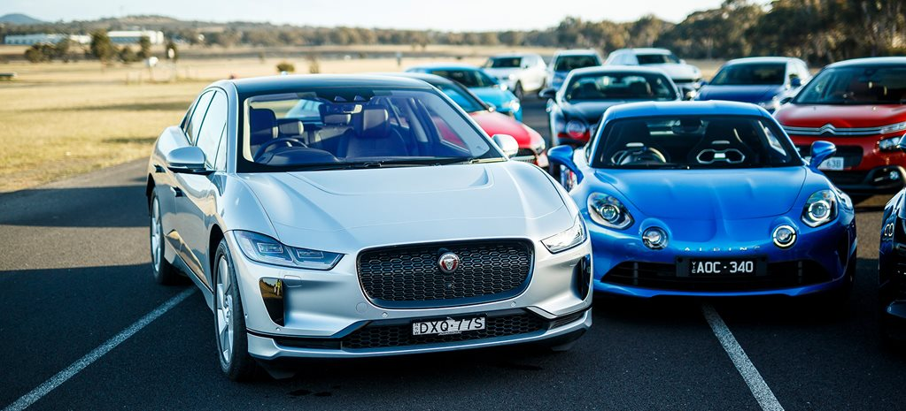 Wheels Car of the Year 2019: the judging criteria