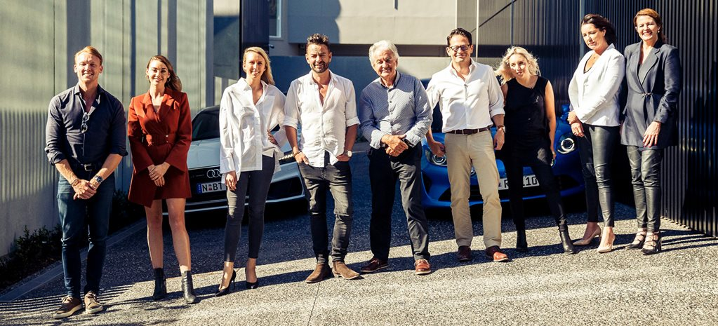 2019 WhichCar Style Award: Meet the judges