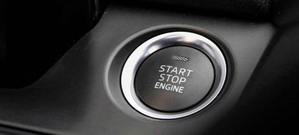 Keyless entry hacking leaves popular cars vulnerable