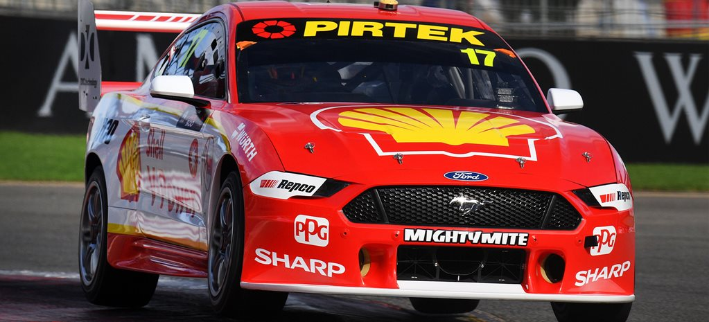 How to watch the 2019 Supercars championship this year
