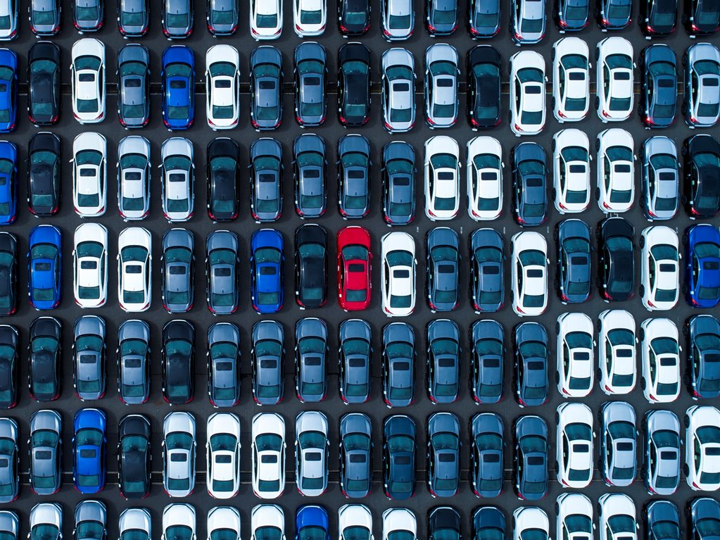VFACTS FEBRUARY 2019 Car industry slides again as election uncertainty takes hold