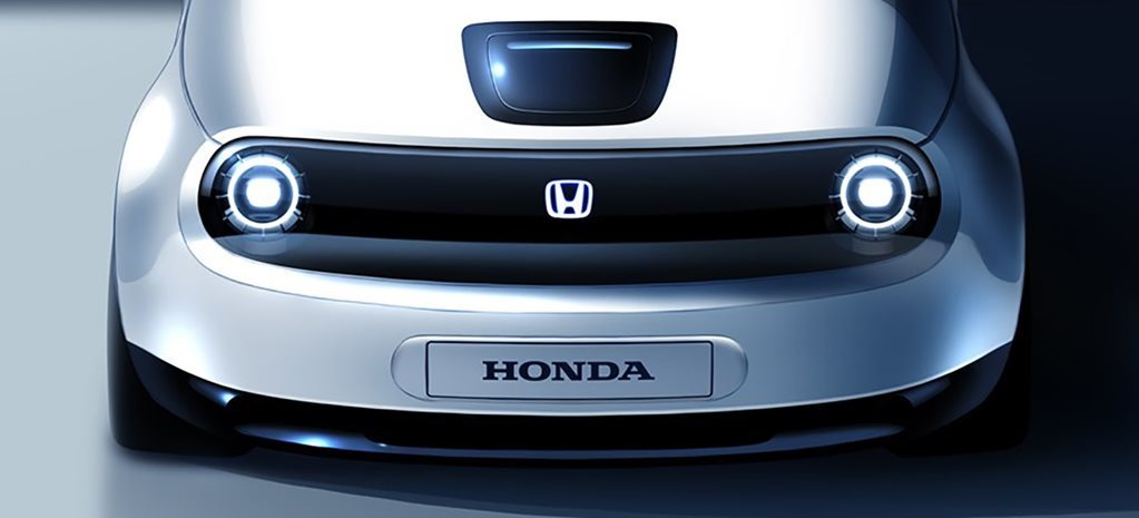 Honda: Europe will be 100% electrified. Australia?…uh.