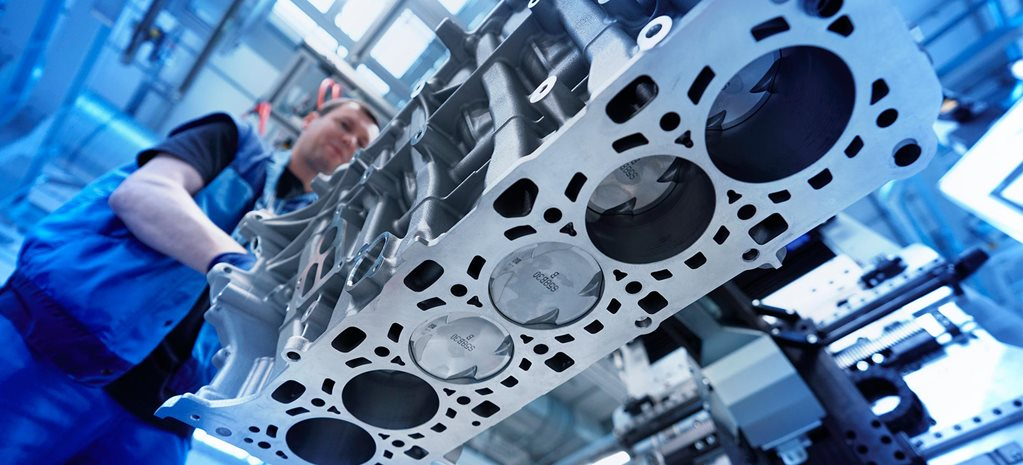 2020 BMW M3 engine explained: Geek Speak