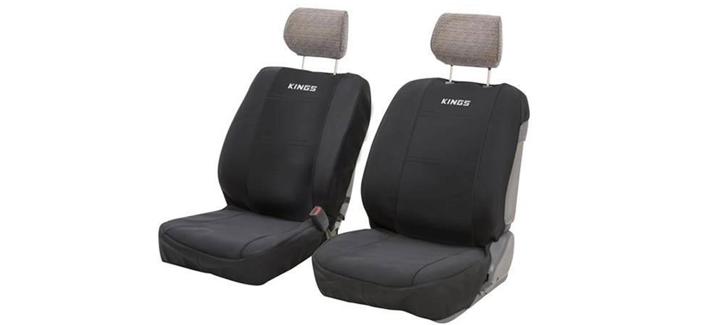 Adventure Kings Neoprene seat covers recall news