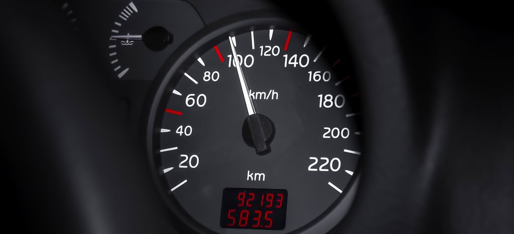 Speed limiters are coming to Australia