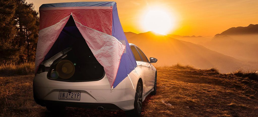 Automotive April Fools day 2019: best of the auto industry's April Fools jokes