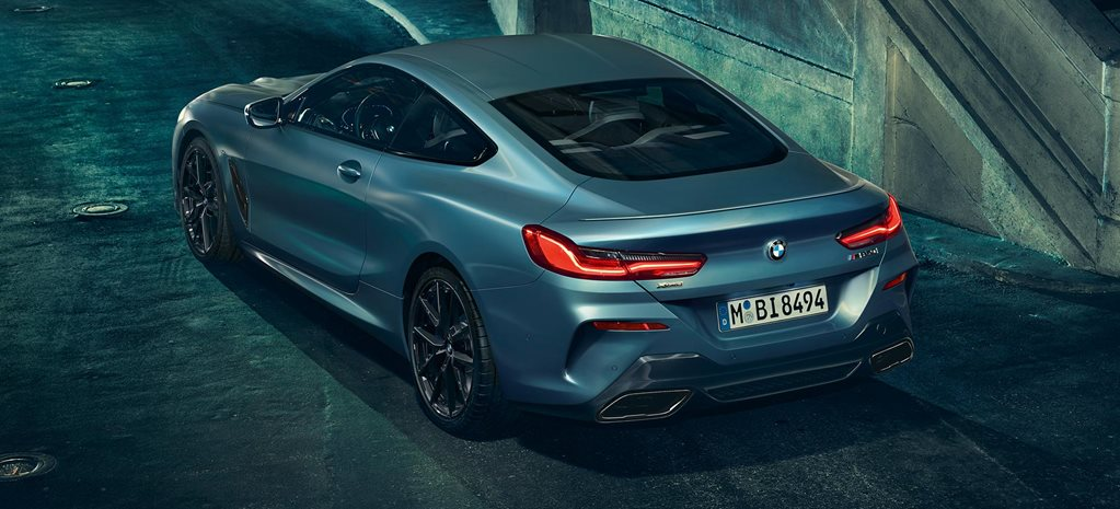 2019 BMW M850i First Edition pricing confirmed for Australia