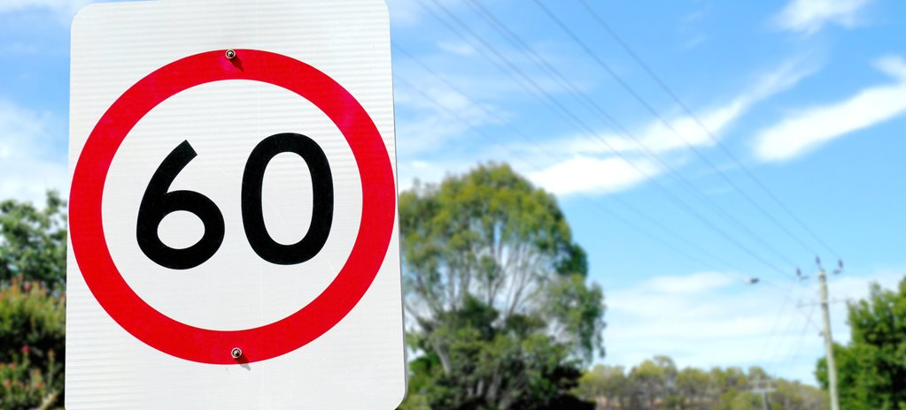 South Australia increases driving fines to offset lost revenue