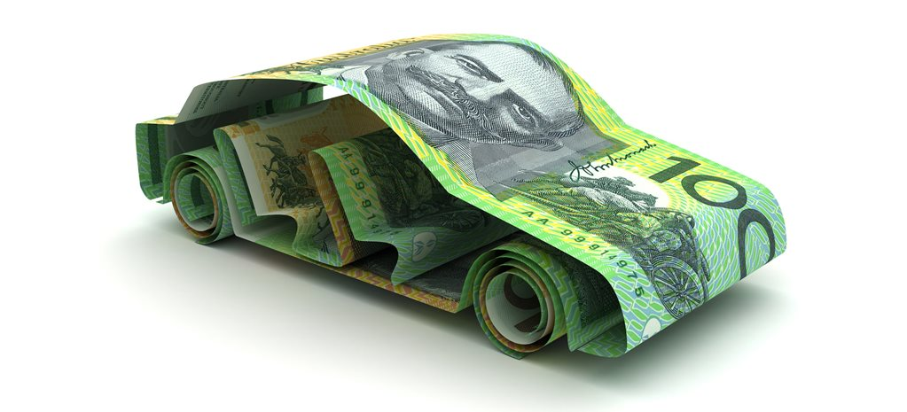 Car expenses: what you can and can't claim at tax time