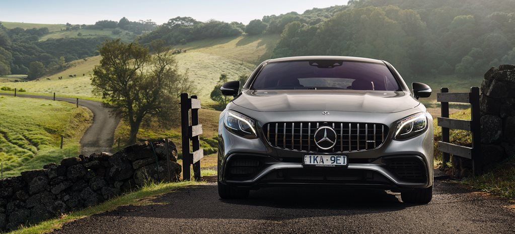 Mercedes-Benz slams LCT as a tax on safety and the environment