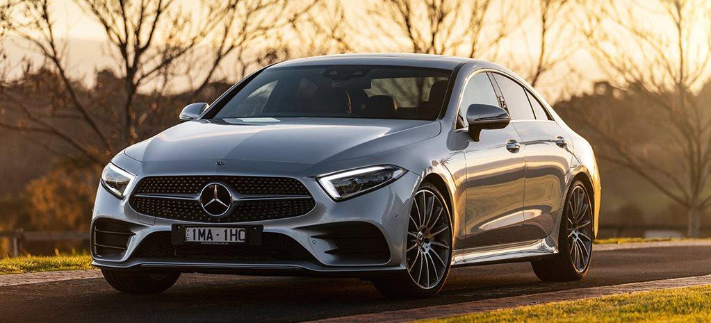 Luxury Car Tax Explained
