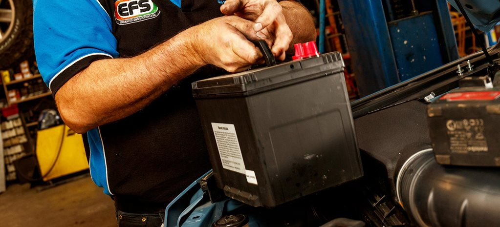 4x4 batteries buyers guide feature