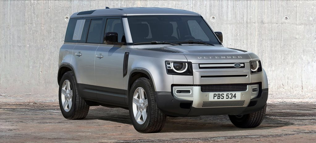 2020 Land Rover Defender Release Date >> 2020 Land Rover Defender 50 Things You Need To Know