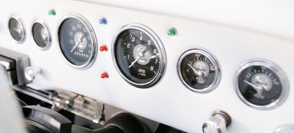 race car gauges wiring what you need to know about aftermarket car gauges  aftermarket car gauges