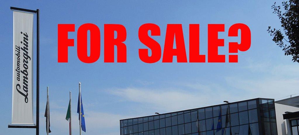 Lamborghini_sale_wide.jpg