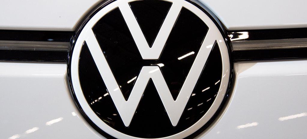 Volkswagen-and-ACCC-main-wide.jpg