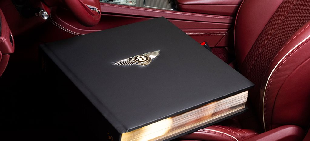 Bentley 100th Year Book