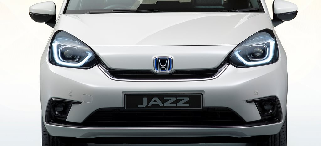 Honda Jazz may get the chop in 2021