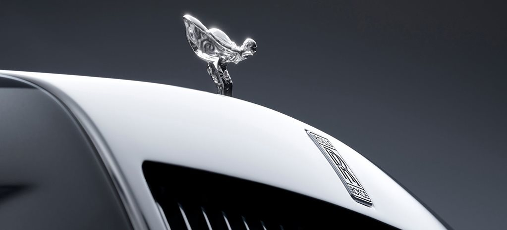 Rolls Royce defies market slump with record sales