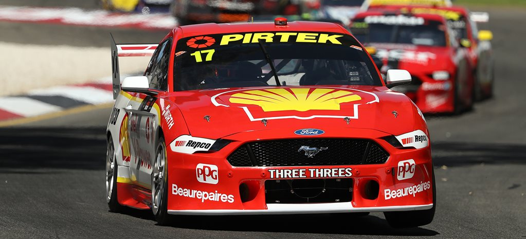How To Watch The 2020 Supercars Championship This Year