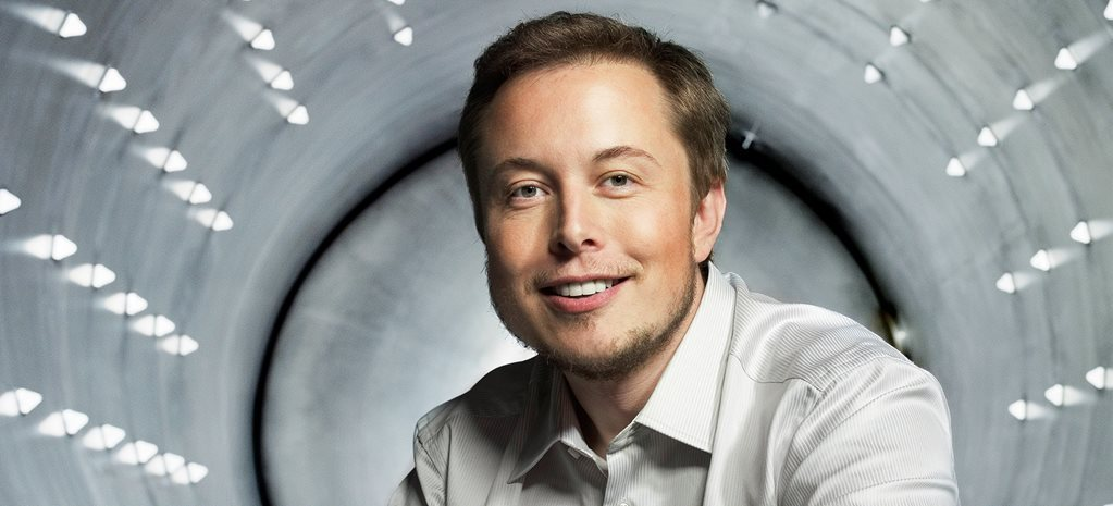 Car crash more likely to kill you than coronavirus: Elon Musk