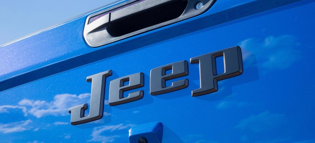 Jeep not attending Easter Jeep Safari 2020 news