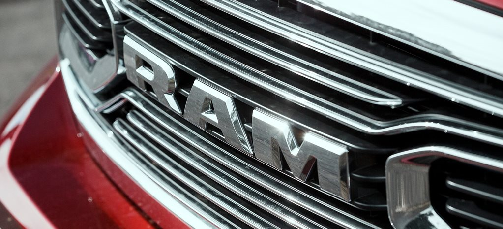 How Ram avoided the new car market death spiral