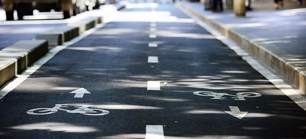 Melbourne, Sydney swaps car parking for bike lanes in a post covid-19 world