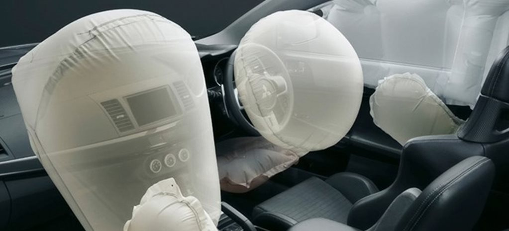 FCAI launches new recall for remaining faulty Takata airbags