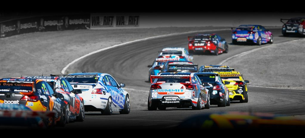 Wanneroo Raceway to be upgraded with international circuit