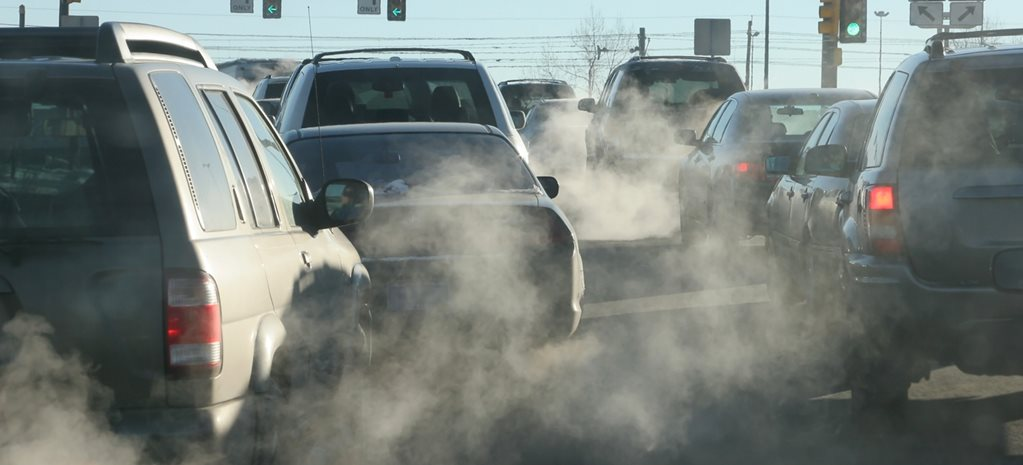 FCAI sets voluntary emissions targets for car makers