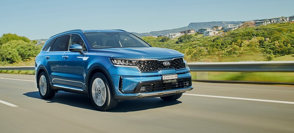 How WhichCar determines Australia's Best Value Car for 2021