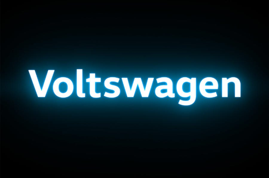 'Voltswagen' April Fools' joke leads to rise in share price