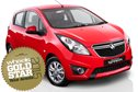 City Cars: Gold Star Value Awards 2015