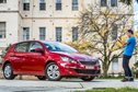 2015 Peugeot 308 Active long-term car review, part 1
