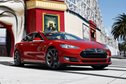New Tesla to counter Model 3 cancellations